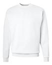 Hanes P160 Comfortblend Ecosmart Crewneck Sweatshirt