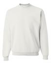 Jerzees 562MR Nublend Crewneck Sweatshirt