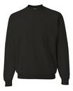 Jerzees 4662MR Nublend Super Sweats Crewneck Sweatshirt