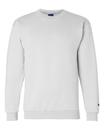 Champion S600 Crewneck Sweatshirt