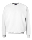 Hanes F260 Printproxp Ultimate Cotton Crewneck Sweatshirt