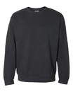 Comfort Colors 1566 Pigment-Dyed Crewneck Sweatshirt