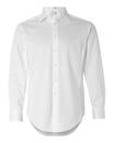 Calvin Klein  Slim Fit Cotton Stretch Shirt
