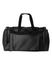 Augusta Sportswear 511 420-Denier Gear Bag