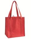 Liberty Bags 3000 Non Woven Classic Shopping Bag