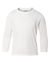 Gildan 42400B Youth Core Performance Long Sleeve T-Shirt