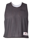 Badger 2560 Youth Reversible Practice Jersey