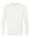 Gildan 42400 Core Performance Long Sleeve Shirt