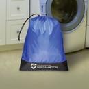 190T Polyester Dormster Laundry Bag