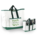 Well-Turned And Tended Garden Tool Pack