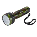 Heavyweight And Durable Search Flashlight