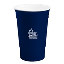 The Ultimate Party Cup - 16 Oz