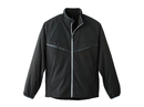 12981 (M) Custom Banos Jacket With Water Resistant (600Mm) Coating