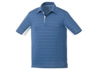 Elevate TM16220 Blank M-Prescott Short Sleeve Polo