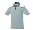 16607 (M) Blank 60% Cotton/ 40% Polyester Gydan SS Polo