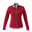 Elevate TM98733 Blank W-Cima Knit Jacket