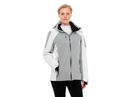 99701 (W) Blank Ozark Insulated Fully Seam-Sealed Jacket