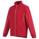 Elevate TM12313 Blank M-Elgon Track Jacket