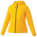 Elevate TM92604 Blank W-Flint Lightweight Jacket
