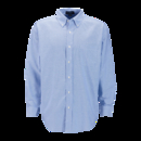 Velocity Repel & Release Oxford Shirt - Imprinted