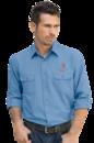 Vansport 1847 Vansport Trip Shirt