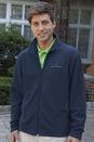 Vantage 3100 Pioneer Vantek Fleece Jacket