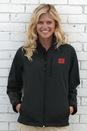 Women's Quantum Bonded Jacket
