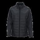 Vantage 7328 Women's Hybrid Jacket - Imprinted