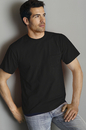 Gildan Ultra Cotton Adult T-Shirt w/Pocket - Imprinted