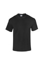 Gildan 5.3 oz. Jersey Body Heavy Cotton T-Shirt