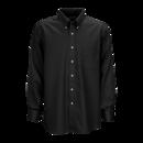 Van Heusen VANH0521 Easy-Care Dress Twill Shirt