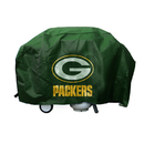 NFL Licensed Economy Grill Cover - Green Bay Packers