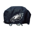 NFL Licensed Economy Grill Cover - Philadelphia Eagles