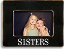 Sixtrees WD88046 Sisters
