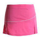TopTie Active Skirt Sports, Running Skirts