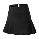 TOPTIE Women's Quick Dry High Waisted Tennis Skirt Pleated Athletic Golf Skort with Pockets