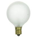 Sunlite 02084-SU-TS 10G11/TS-SU 10 Watt G11 Lamp Candelabra Base