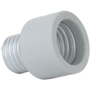 Sunlite 04049-SU E131 Medium (E26) Base Socket Extention