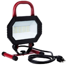 Sunlite 04364-SU LFX/WL/30W/W LFX/Wl/30W/W Led Portable Work Light Fix