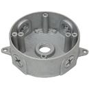 Sunlite 04950-SU VT200 3/4
