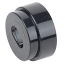 Sunlite 05101-SU END/T12 End Caps for T12 Tubeguard