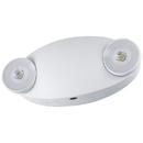 Sunlite 05269-SU EMER/LED/2H/COM 2 Watt