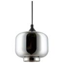 Sunlite 07020-SU 60 Max Watt 1 Lamp, Medium (E26) Base,