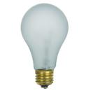 Sunlite 21010-SU 150A/NEO/FR 150 Watt A21 Lamp Medium Base