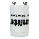 Sunlite 37110-SU E710 FS-4 Fluorescent Starter 25 Pack