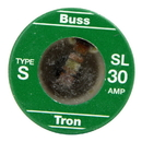 Sunlite 37215-SU Rejection Base Fuse