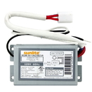 Sunlite 40100-SU SB122C120 FC8 120V Electric Ballast
