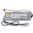 Sunlite 40130-SU SB122/32C120 SB122/132C120 FC8 & FC12 120V Electric Ballast