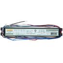 Sunlite 40155-SU SB232MV Multi Volt Electrical Ballast