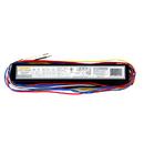 Sunlite 40170-SU SB254HOMV Multi Volt Electrical Ballast